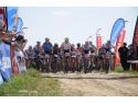 Sport in natura in weekendul 18-19 aprilie, la Cernica