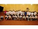 gala campionilor. Turneul Campionilor, Tenis 10 - 2015