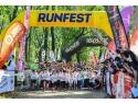 KIDS RACES RUNFEST, Cernica - 17 aprilie 2016 (foto: Ovidiu Sălăvăstru)