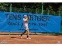 bilete meci. Platinum Bucuresti 2016, Tenis Partener - foto: Rares Gireada