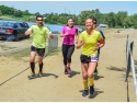 RACE TO NATURE Trail & Family Run, invitație la o aventură inedită! lopa