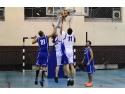 catena susține campionii. Romanian Corporate Sports - Baschet 2015, MPG