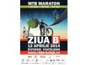 ZIUA B - 12 aprilie 2014