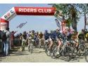 curse. Riders Club - ZIUA B, foto: Ovidiu Sălăvăstru