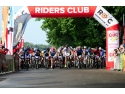 Calendarul competitiilor Riders Club 2015