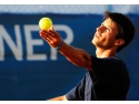 Tenis Partener - Romania Joaca Tenis la Dublu, 21-22 noiembrie 2015