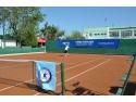 reduceri rachete tenis. Tenis Partener 2015, cel mai mare circuit de tenis pentru jucatorii amatori din Romania