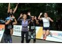 crosul casiopeea. RUNFEST 2014, concurs de alergare in natura