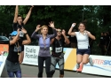 baneasa. RUNFEST 2014, concurs de alergare in natura