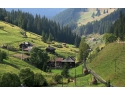 LS Travel Retail Romania. Explore Travel promoveaza ecoturismul in Romania