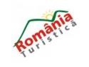 brand turistic. Invitatie prin  Romania Turistica.