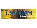 SAV COM ofera clientilor sai noi produse spre personalizare