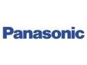 Panasonic extinde gama de televizoare plasma 'HD Ready' prin modelul TH-65PV500, cu diagonală de 165 cm