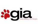 """Asociatia pentru Siguranta Mediului si a Animalelor. GIA te invită cu animaluţul tău în """"Oraşul Animalelor""""!"""