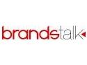 suzuki. Brandstalk încurajeaza flexibilitatea în trafic alaturi de Suzuki Swift