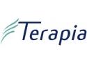 """terapia 3c. Terapia iniţiază programul de ajutorare  a sinistraţilor: """"Terapia – Pentru suflete"""""""