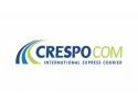 Crespo Com - Transport colete Anglia Romania, Romania Anglia