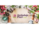 Ambalaje Flori, un domeniu diversificat si in plina expansiune online Urgemed