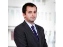 Accace își continuă planurile de extindere și numește un nou Managing Director în România