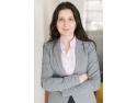 examen acca. Laura Stefan, Managing Director Accace România