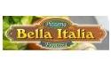 A 11-a locatie Franciza Pizzeria Bella Italia din Romania