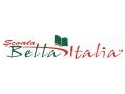 viziune. Campusul Scoala Bella Italia - o noua viziune in domeniul ospitalitatii