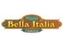 """inovativ. Franciza """"Pizzeria Bella Italia""""  lanseaza in premiera la RoFrancize 2009 un proiect inovativ"""