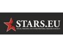 formare initiala mediatori. STARS