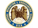 arbitraj. Federal Mediation and Conciliation Service U.S.A.