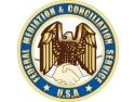 mediatori. Federal Mediation and Conciliation Service U.S.A.