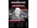Medierea Tehnica si Arta, nr 32, luna mai 2013