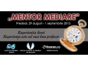 apidermin for men. Mentor Mediare