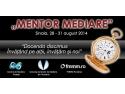 mentor. Mentor Mediare