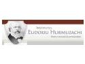 Evenimete, prelegeri, conferinte, trainguri, cursuri si expozitii  ale Institutului Eudoxiu Hurmuzachi pentru Romanii de Pretutindeni
