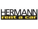 win rent a car. Hermann Rent a Car - Mobilitate la indemana oricui!