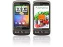 PC Tablet. Tomatina - prima aplicatie mobila cu ajutorul careia poti sa comanzi legume online