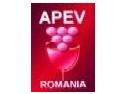 APEV Romania in pragul aniversarii a cinci ani de existenta