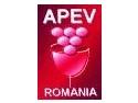 Reinnoirea mandatului actualului Consiliu Director al APEV Romania