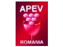 managing director. APEV Romania are un nou Consiliu Director
