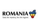 bordea. Vinurile romanesti vor fi etalate in curand la VINEXPO BORDEAUX 2005, cel mai mare eveniment de profil al anului