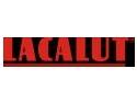 Lacalut, in lupta cu parodontoza