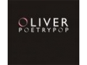 city tour. Oliver - Concert unplugged in Poetry Pop Tour