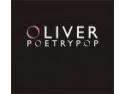 jérôme olive. Oliver live & unplugged la Radio3Net