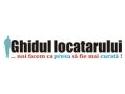 Sedintele Consiliului Local pot fi urmarite on-line