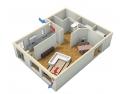 recuperatoare de caldura. sistem de ventilatie
