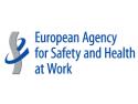 EU OSHA Romania