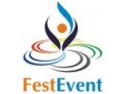 FestEvent - primul targ de evenimente corporate