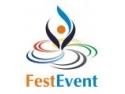 Ultimele zile de inscriere la FestEvent – primul targ de evenimente corporate din Romania