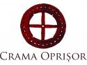 Crama Oprisor isi completeaza gamele premium cu noutati