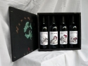 Crama Oprisor medaliata la Wine Innovation Award 2010